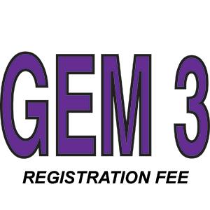 Registration & Misc